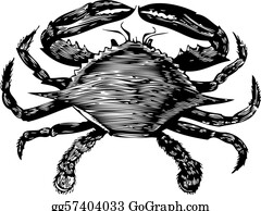 Free Free Crab Clipart, Download Free Clip Art, Free Clip Art on Clipart  Library