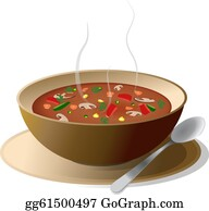 bowl clip art royalty free gograph bowl clip art royalty free gograph