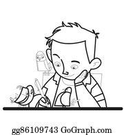 Intelligent clipart studious, Picture #1416284 intelligent clipart studious