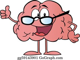 brain clip art royalty free gograph brain clip art royalty free gograph