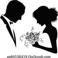 Machen Sie Eine Lustige Kugel Und Kette Fur Eine Hochzeit Projekt