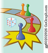 Gesellschaftsspiele Kartenspiele