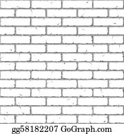 Brick Wall Background Clipart | Free Images at Clker.com - vector clip art  online, royalty free & public domain