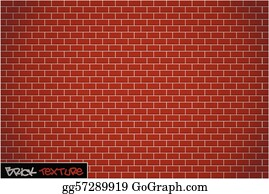 jpg black and white stock brick wall clipart - brick wall cartoon PNG image  with transparent background | TOPpng