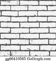 Free Brick Background Cliparts, Download Free Clip Art, Free Clip Art on  Clipart Library