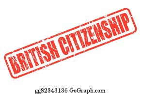 5f2614bc5 Citizenship Clip Art - Royalty Free - GoGraph