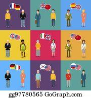 Study Guide Clipart - Lizenzfrei - GoGraph