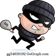 Free Disguise Clipart in AI, SVG, EPS or PSD