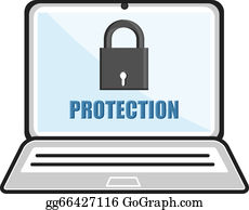 Password policy clipart Password policy Security clipart - Lock, Product,  Font, transparent clip art