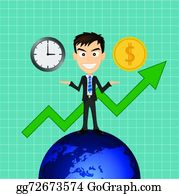 Missions And Money: Affluence As A Missionary Problem- PNG, Clipart, Area,  Brand, Computer Icons, Email, Escape