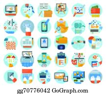 Pay Clip Art - Royalty Free - GoGraph