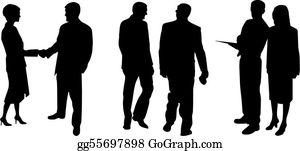 Free Business Related Cliparts, Download Free Clip Art, Free Clip Art on  Clipart Library