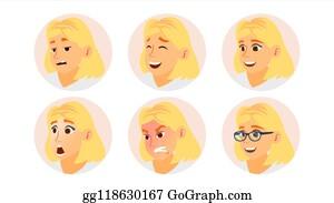 Default Avatar Stock Illustrations - Royalty Free - GoGraph
