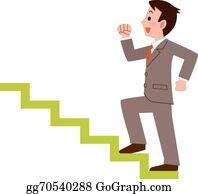 stairs clip art royalty free gograph stairs clip art royalty free gograph