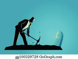 Digging Dirt Angel Moroni Clip Art - Digging Shovel Clip Art - Free  Transparent PNG Download - PNGkey