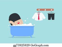 American Standard Whirlpool Tub Bubble Bath