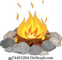 Bonfire Png - Transparent Bonfire Clipart - Free Transparent PNG Clipart  Images Download