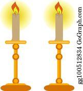 Weekend open thread ~ Elder Of Ziyon - Israel News | Shabbat shalom images,  Shabbat shalom, Shabbat shalom in hebrew