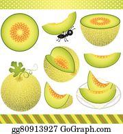 Alimentation Clip Art Royalty Free Gograph