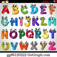 Pin on Kindergarten Teaching Ideas