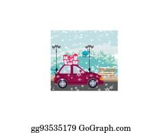 Clipart Train Boxcar - Boxcar Children , Free Transparent Clipart -  ClipartKey