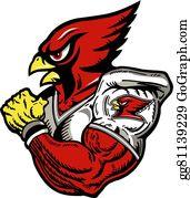 cardinal-bird-outline-drawing-clipart-free-clip-art-images-ywtDM6-clipart.jpg  (445×300) | Bird outline, Cardinal birds, Bird clipart