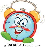 Best Photos of 8 Clock Face Template - Round Clock Template, Free ... -  ClipArt Best - ClipArt Best   Clock face printable, Clock template, Clock  clipart