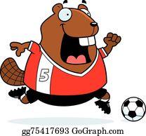 Beaver Royalty-free Clip Art, PNG, 500x640px, Beaver, Animation,  Carnivoran, Cartoon, Comics Download Free
