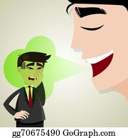 Smelly Clip Art Royalty Free Gograph