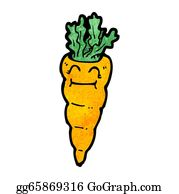 Carrot Clip Art Royalty Free Gograph