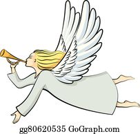 Christmas Angels Images Clip Art.Christmas Angels Clip Art Royalty Free Gograph
