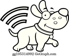 Lost Dog Images, Stock Photos & Vectors | Shutterstock