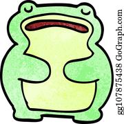 Cute Frog, Frog Clipart, Cute Clipart, Frog PNG Transparent Clipart Image  and PSD File for Free Download | Cute frogs, Frog illustration, Frog drawing