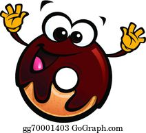 Glace Clip Art Royalty Free Gograph
