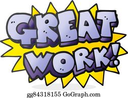 Office , And co-creative work buckle Free HD transparent background PNG  clipart   HiClipart
