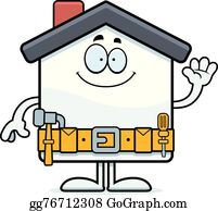 Free Improvement Cliparts, Download Free Clip Art, Free Clip Art on Clipart  Library
