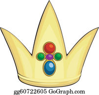 Royal Crown Clip Art Royalty Free Gograph Flat historical people, king queen prince and princess royal set. royal crown clip art royalty free