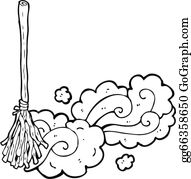 sweeping clip art royalty free gograph sweeping clip art royalty free gograph