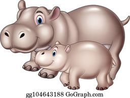 Baby Fat Vectors - Royalty Free - GoGraph