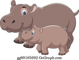 Baby Fat Clip Art - Royalty Free - GoGraph