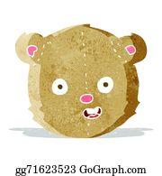 Teddy Bear Party Stock Illustrations – 5,116 Teddy Bear Party Stock  Illustrations, Vectors & Clipart - Dreamstime