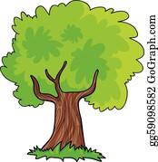 Cartoon Tree Clip Art Royalty Free Gograph 600 x 548 png 43 кб. cartoon tree clip art royalty free