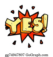 Apply Png - Yes Clipart - Free Transparent PNG Clipart Images Download