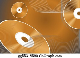 Cd clipart disc, Cd disc Transparent FREE for download on WebStockReview  2020