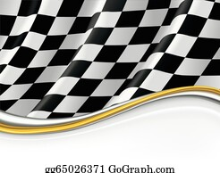 Free Racing Flag Clipart, Download Free Clip Art, Free - Racing Flags Svg  PNG Image | Transparent PNG Free Download on SeekPNG