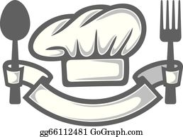 Family and Consumer Science - Useful Links   Family and consumer science, Cooking  clipart, Cooking with kids