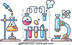 Free science clip art pictures - WikiClipArt