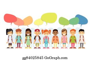 social studies clip art royalty free gograph social studies clip art royalty free