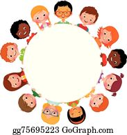 family and friends clipart - Clip Art Library