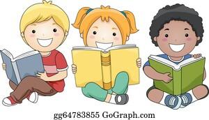 School Child clipart - Child, Illustration, School, transparent clip art